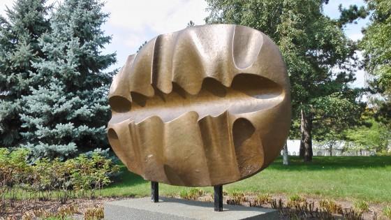 Signe Solaire by Jean leFébure